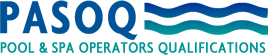 PASOQ - Pool and Spa Operators Qualifications